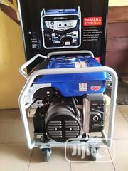 Yamaha Ef 7200 E | Electrical Equipment for sale in Lagos State, Ikeja