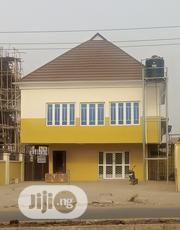 A Very Big Hall That Can Be Use for Many Purpose | Commercial Property For Rent for sale in Oyo State, Oluyole