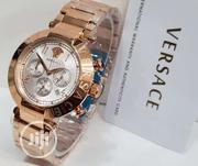 Verscase Female Time Piece   Watches for sale in Lagos State, Magodo
