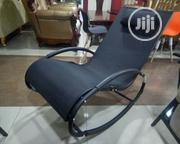 Rocking Chair | Furniture for sale in Lagos State, Ikoyi