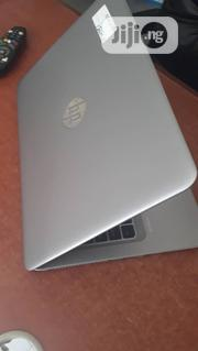 Laptop HP EliteBook 840 G3 8GB SSHD (Hybrid) 1T | Laptops & Computers for sale in Lagos State, Ikeja