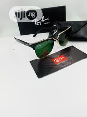Ray Ban Sunshades | Clothing Accessories for sale in Lagos State, Lagos Island