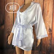 Bridal Shower Robes | Wedding Wear for sale in Edo State, Ikpoba-Okha