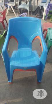 President Arm Chair | Furniture for sale in Lagos State, Mushin
