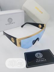 Gianni Versace Signature   Clothing Accessories for sale in Lagos State, Lagos Island