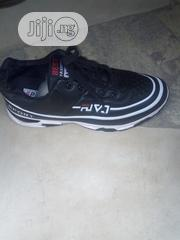 Original Sneakers | Shoes for sale in Lagos State, Orile