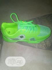 Men's Sneakers | Shoes for sale in Lagos State, Surulere