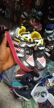 Lovely Quality Foot Wears For Your Kids   Children's Shoes for sale in Onitsha, Anambra State, Nigeria