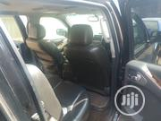 Nissan Pathfinder 2006 Black | Cars for sale in Anambra State, Awka