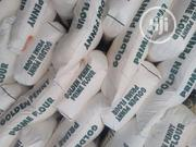 Golden Penny Flour Mills Nig Ltd | Feeds, Supplements & Seeds for sale in Anambra State, Onitsha