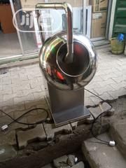 Peanut Coating Machine | Restaurant & Catering Equipment for sale in Lagos State, Shomolu