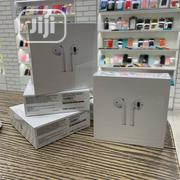 Original Wireless Airpod   Headphones for sale in Abuja (FCT) State, Wuse