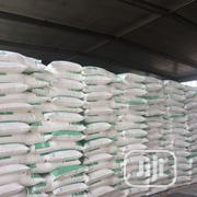 High Quality CORN STARCH, Maize Starch   Manufacturing Materials & Tools for sale in Lagos State
