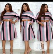 Quality Turkey Dress | Clothing for sale in Lagos State, Isolo