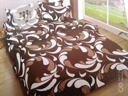 Bedspread + Pillowcases (Duvet Optional) | Home Accessories for sale in Lagos State, Alimosho