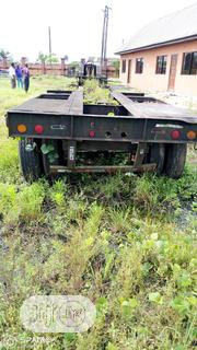 80 TON Lowbed | Trucks & Trailers for sale in Delta State, Uvwie