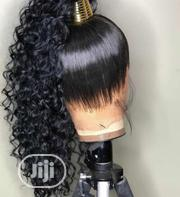 Human Hair Wig   Hair Beauty for sale in Anambra State, Awka