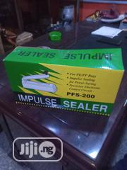 Hand Sealer | Manufacturing Equipment for sale in Lagos State, Ajah