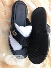 Baldnini Slippers   Shoes for sale in Lagos State, Lagos Island