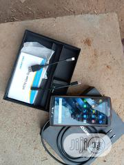 HomTom HT7 8 GB Black | Mobile Phones for sale in Oyo State, Ibadan