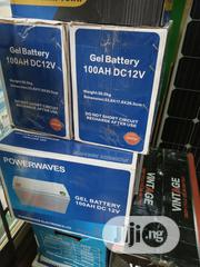 100ah Inverter Batteries | Electrical Equipment for sale in Kano State, Tarauni