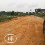 Land In Owerri For Sale | Land & Plots For Sale for sale in Imo State, Owerri