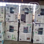 Easytech Gas And Charcoal Oven Enterprises | Industrial Ovens for sale in Abia State, Umuahia