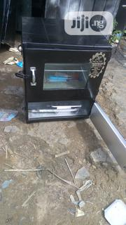 Easytech Gas And Charcoal Oven Enterprises | Industrial Ovens for sale in Abia State, Aba South