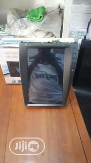 Andriod Dvd Player Lexus Es350 | Vehicle Parts & Accessories for sale in Abuja (FCT) State, Central Business District