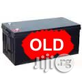 Scrap Inverter In Ijesha Surulere   Manufacturing Services for sale in Lagos State