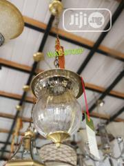 Pendant Light Available | Home Accessories for sale in Lagos State, Maryland