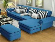 High Grade Sofa Chairs | Furniture for sale in Lagos State, Ojo
