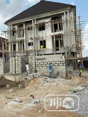 Architectural Works,Civil Engineering Works,Construction&Supervisions   Building & Trades Services for sale in Lagos State, Lagos Island
