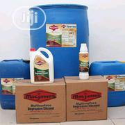 Macjames Degreaser Cleaner | Home Accessories for sale in Rivers State, Port-Harcourt