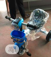 Minimum Tricycle For Kids | Toys for sale in Lagos State, Lagos Island