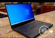 Laptop Razer Blade Advanced 8GB Intel Core i7 SSD 512GB | Laptops & Computers for sale in Abuja (FCT) State, Wuse