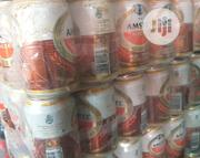 Amstel Malt Drink 33cl | Meals & Drinks for sale in Benue State, Otukpo