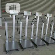 Gass Digital Scale | Store Equipment for sale in Lagos State, Ojo