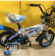Li-link 12inches Bicycle | Toys for sale in Lagos State, Lagos Island