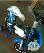 BMX Chidren Bicycle | Toys for sale in Lagos State, Lagos Island