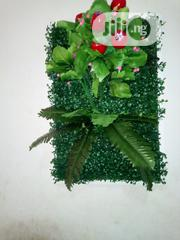 Decorate Your Walls With Decorative Wall Plant Frames | Home Accessories for sale in Lagos State, Ikeja