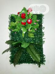 Decorate Your Bedroom Walls With Decorative Wall Plants Frames | Home Accessories for sale in Lagos State, Ikeja