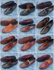 Men's Stylish Design Shoes | Shoes for sale in Lagos Island, Lagos State, Nigeria