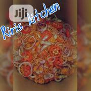 Riri's Kitchen   Party, Catering & Event Services for sale in Lagos State, Ikeja