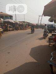 Shop For Rent And Lease In Apete And Bodija Area Mokola | Commercial Property For Rent for sale in Oyo State, Ido