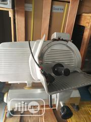 Meat Slicer Machine | Restaurant & Catering Equipment for sale in Kaduna State, Zaria