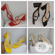 Top Classy Raid Slippers | Shoes for sale in Lagos State, Lagos Island