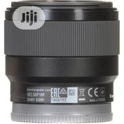 SONY Fe 50mm F1.8 Lens | Accessories & Supplies for Electronics for sale in Lagos State, Lagos Island