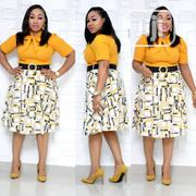 Your Best Turkey Dress | Clothing for sale in Lagos State, Isolo