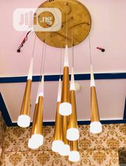 Dropping Pendant   Home Accessories for sale in Lagos State, Ojo